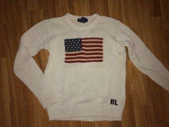 ᐈ Köp Barnkläder strl 134140 på Tradera • 6 712 annonser