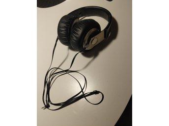 Sony MDR-XB700 i perfekt skick (337142737) ᐈ Köp på Tradera 40208a8bf687d