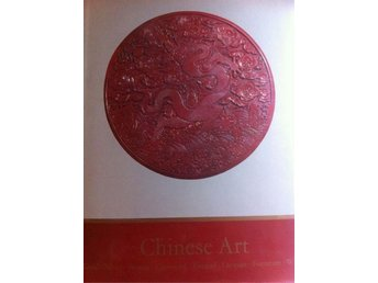 Bok Chinese Art The Minor Art of Gold, Bronze.Cloissone,Lacquer,Furniture,Wood.