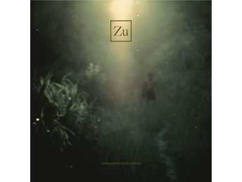 "Zu: Goodnight Civilization (Vinyl 12"")"