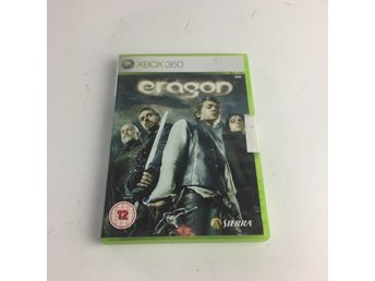 Oragon, TV-Spel, Xbox 360, Action