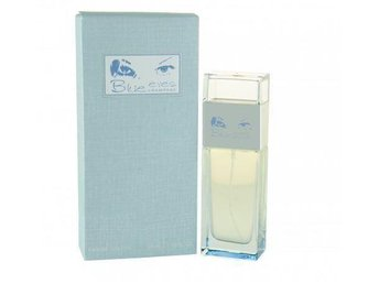 Rampage Blue Eyes edt 30ml - Linköping - Rampage Blue Eyes edt 30ml - Linköping