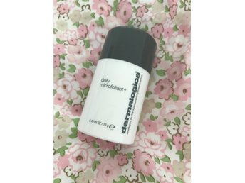 Dermalogica - daily microfoliant 13g