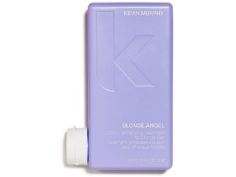 Ny/Oöppnad Kevin Murphy Blonde Angel Treatment  (silver ,kall nyans ) 250ml