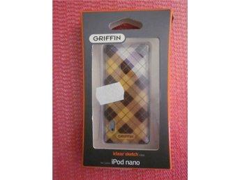iPod nano case - Knivsta - iPod nano case - Knivsta