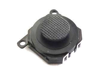 Replacement Analog Joystick for PSP 1000 (Ny)