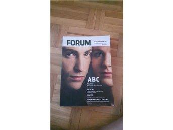 Forum - Samhällskunskap A B C - Vendelsö - Forum - Samhällskunskap A B C - Vendelsö