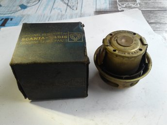 Scania - Vabis Thermostat (BEG)