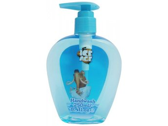 Ice-Age Handwash 250ml