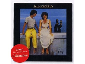 Oldfield Sally: Easy & Celebration 1979-80 (CD)