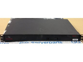 Avocent 8-port Serial ACS6008DAC 520-757-503