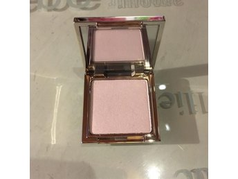 NY! JOUER Ice Powder Highlighter Limited Edition