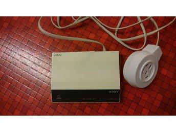 Modem Internet Uppringande internetmodem - Kungsbacka - Modem Internet Uppringande internetmodem - Kungsbacka