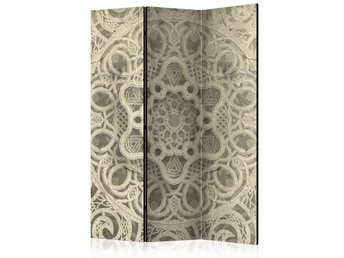 Rumsavdelare - Song of Gentleness Room Dividers 135x172