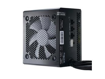 PSU Fractal Design 450W Integra M