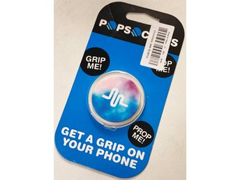 POPSOCKETS Musically/TikTok Grip
