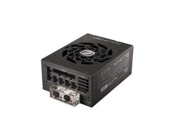PSU FSP HYDRO PTM+ 1200W liquid cooled