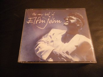 the very best of elton john cd box 2 cdn