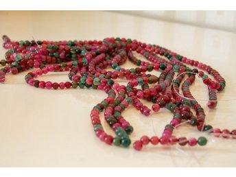 köpa pärlor från kina
