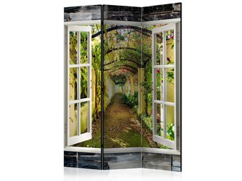 Rumsavdelare - Secret Garden Room Dividers 135x172