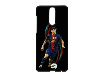 Lionel Messi Huawei Mate 10 Lite Skal