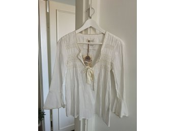 odd molly remix blouse vit