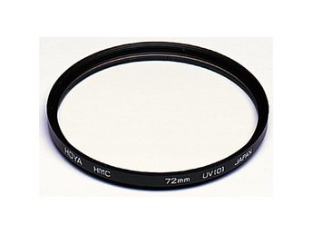HOYA Filter UV(0) HMC 40,5mm