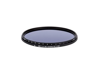 JJC Slim MC A+ ND Filter 82mm