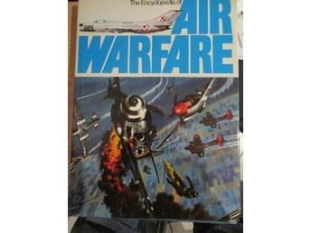 Bok Air Warfare