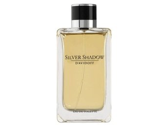 Silver Shadow, EdT 100ml