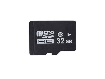 32GB Micro SD kort inkl adapter klass 10, FRI FRAKT, INOM 1-2 DAGAR - Skogås - 32GB Micro SD kort inkl adapter klass 10, FRI FRAKT, INOM 1-2 DAGAR - Skogås