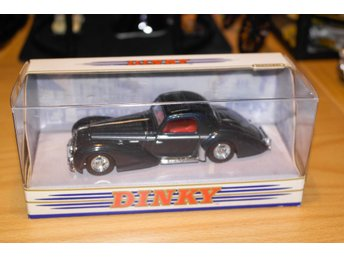 Delahaye 145(1:43)matchbox-the dinky collection (DY-14)