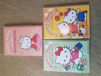 Hello Kitty filmer - ängelholm - Hello Kitty filmer - ängelholm
