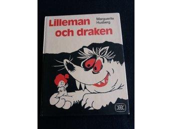 """Image result for lilleman och draken"""""""
