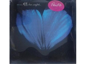 Modern English titel* Pillow Lips* Pop Rock, Synth-pop US LP - Hägersten - Modern English titel* Pillow Lips* Pop Rock, Synth-pop US LP - Hägersten