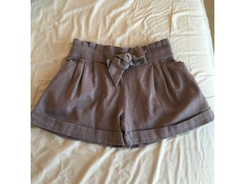 Short size S