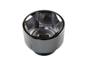 25.4 Drive Large 80mm Socket 6 Point 80 mm For trucking Tractors