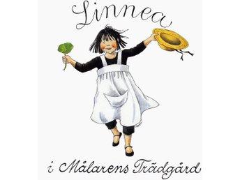 Javascript är inaktiverat. - Umeå - Linnea i målarens trädgård -1992 VHS - Lena Anderson - Christina Björk// Linnea i målarens trädgård// 1992// Begagnad VHS i fint skick// SEVÄRD KÖPFILM - Filminstitutet Video// Art No: 331-2062// ca 30min// Lena Anderson - Christina Björ - Umeå