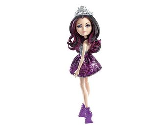 Raven Queen - Basic Line - Ever After High docka