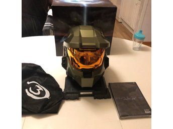 Halo 3 - Legendary edition - Xbox 360