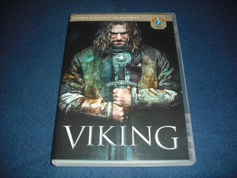 Viking - (rysk film) - SMB