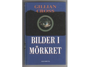 Gillian Cross - Bilder i mörkret