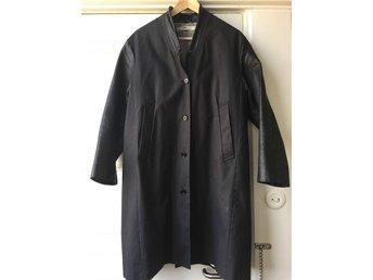 Hope Chief Coat storl 36 - Adelsö - Hope Chief Coat storl 36 - Adelsö