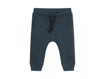 Sweat Pants Blue - 74 (Rek pris: 299kr)