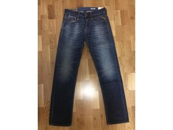 Replay jeans 30-32