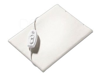 Sanitas SHK 18 Heating pad