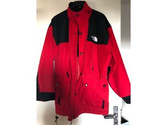 Jacka The North Face strl.L