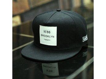 Snapback Brooklyn - åstorp - Snapback Brooklyn - åstorp