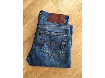 Tiger of Sweden jeans Slender 25/34