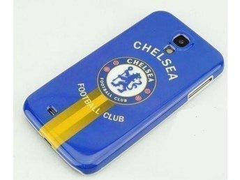 Samsung galaxy s4 skal Chelsea - örebro - Samsung galaxy s4 skal Chelsea - örebro